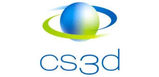 Certification CS3D