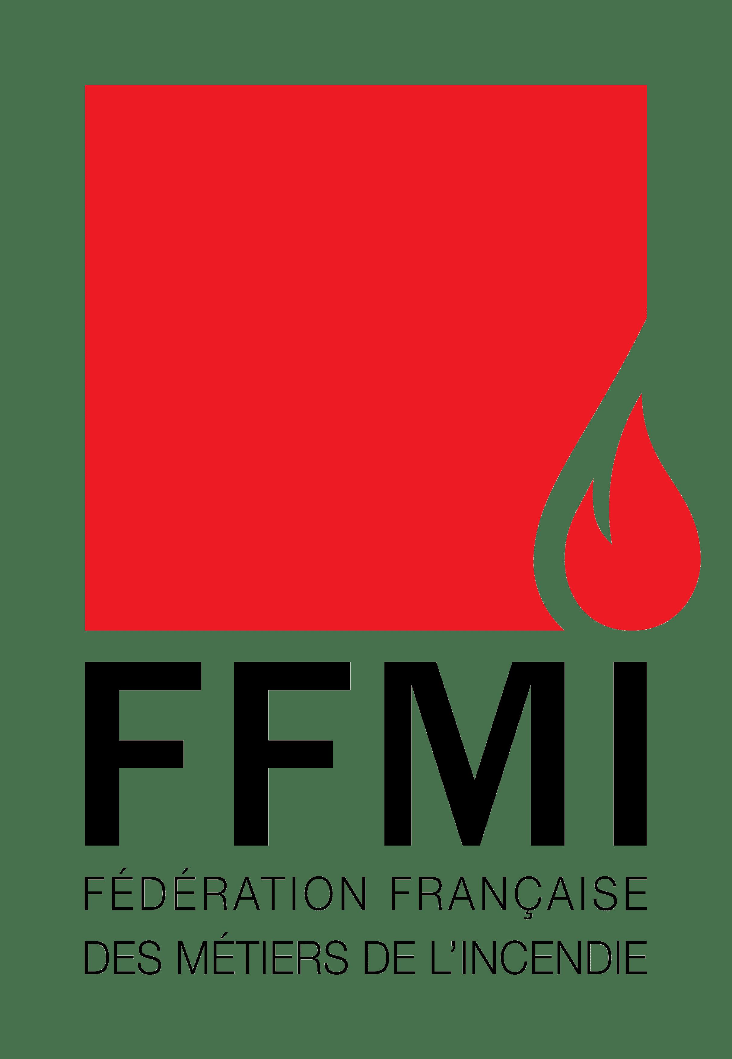 Logo FFMI