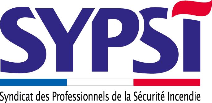 Logo SYPSI