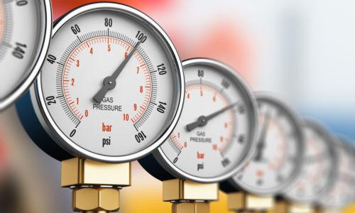 vérification des appareils à pression