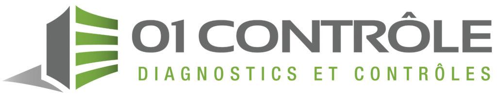 Logo 01 Controle