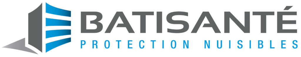 Logo BATISANTE régions-web