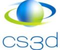 CS3D - certification deratisation, desinsectisation, desinfection