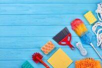 Accessoires de ménage