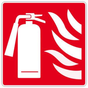 Extincteur Protection Incendie